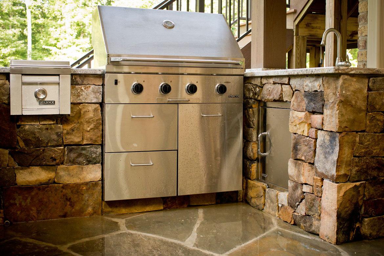 Detaildetailberkeyduskjpg -  select outdoor kitchens